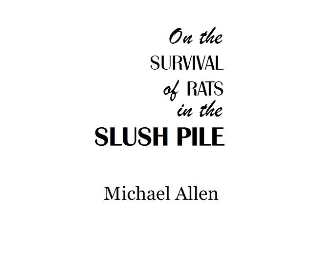 PDF title page
